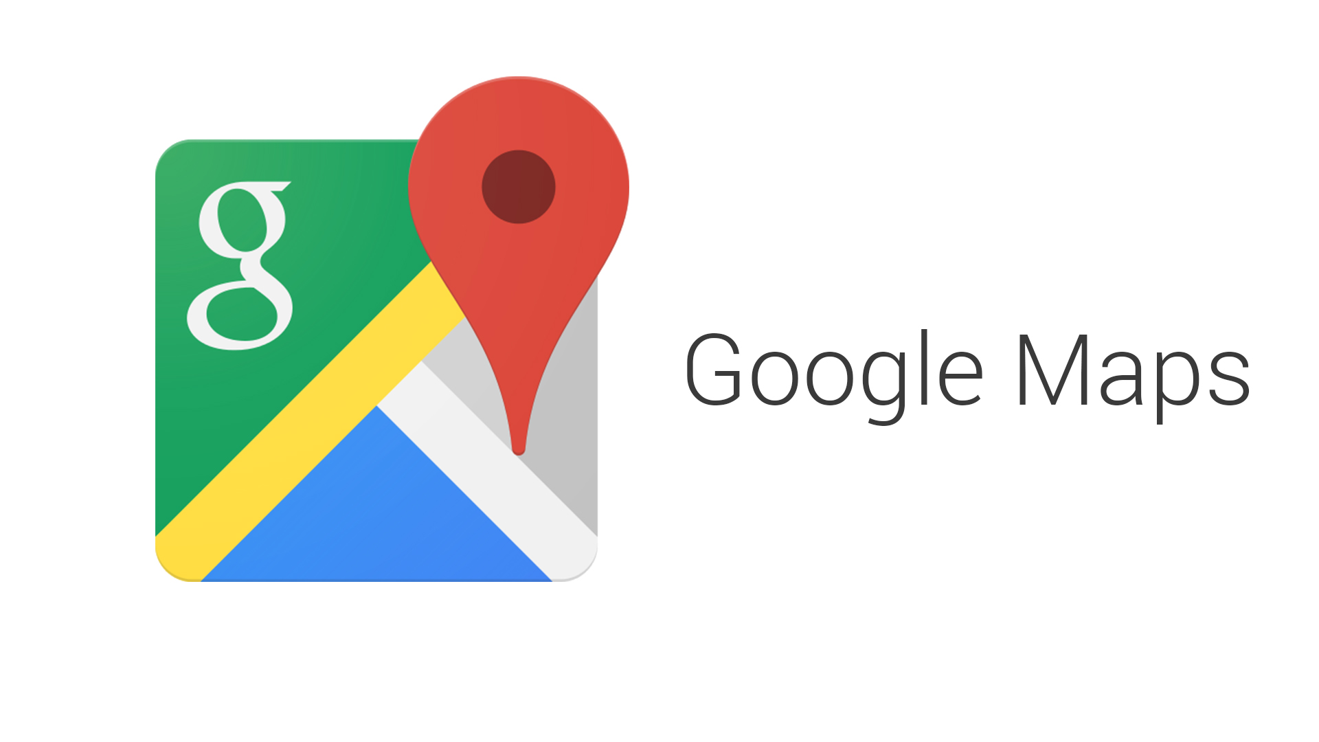 Google Maps will Show Disputed Borders Based on Geographical Location
