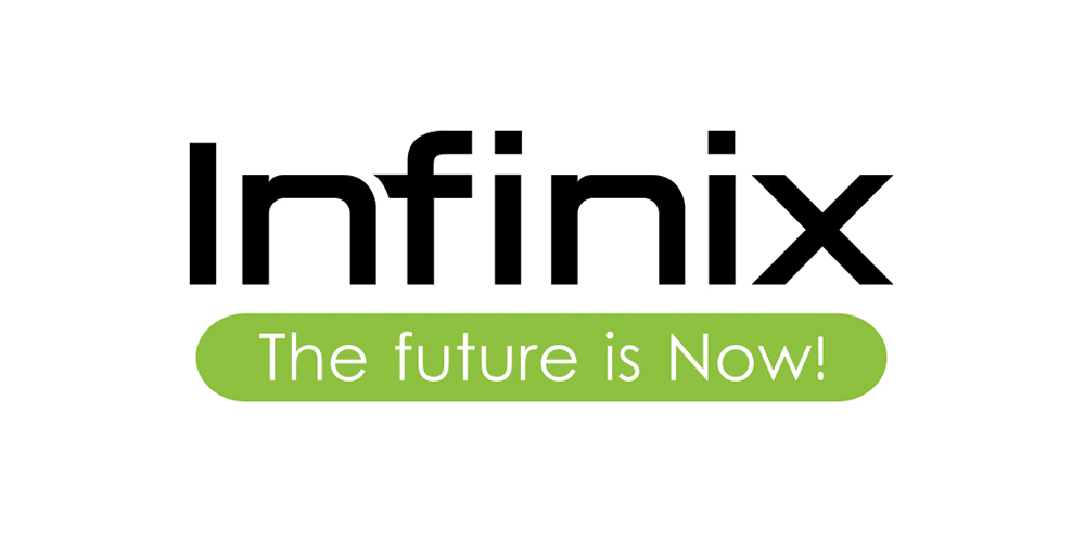 Infinix Makes Headlines As The First Smartphone Brand With Manufacturing Facility In Pakistan