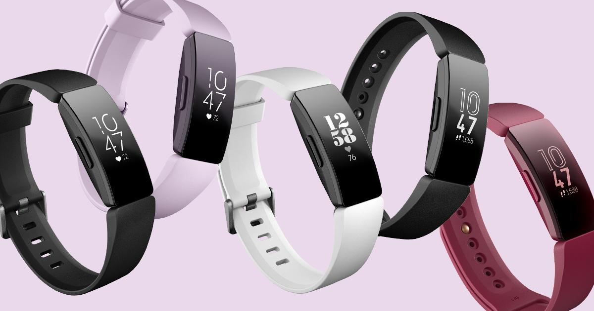 best fitbit smartwatch