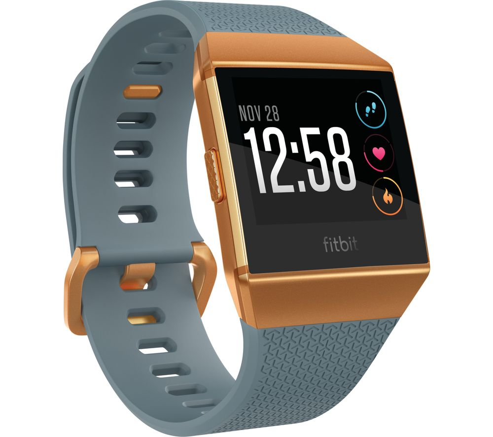 fitbit best smartwatches