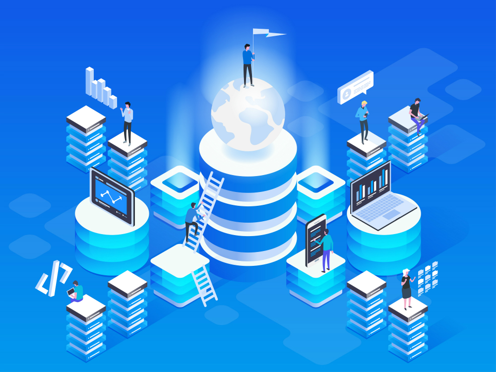 PSEB Facilitates Local Companies to Promote IT Services by Marketing & Subsidization