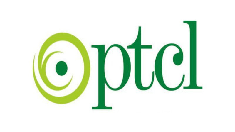 PTCL - Best Internet Service Providers in Islamabad