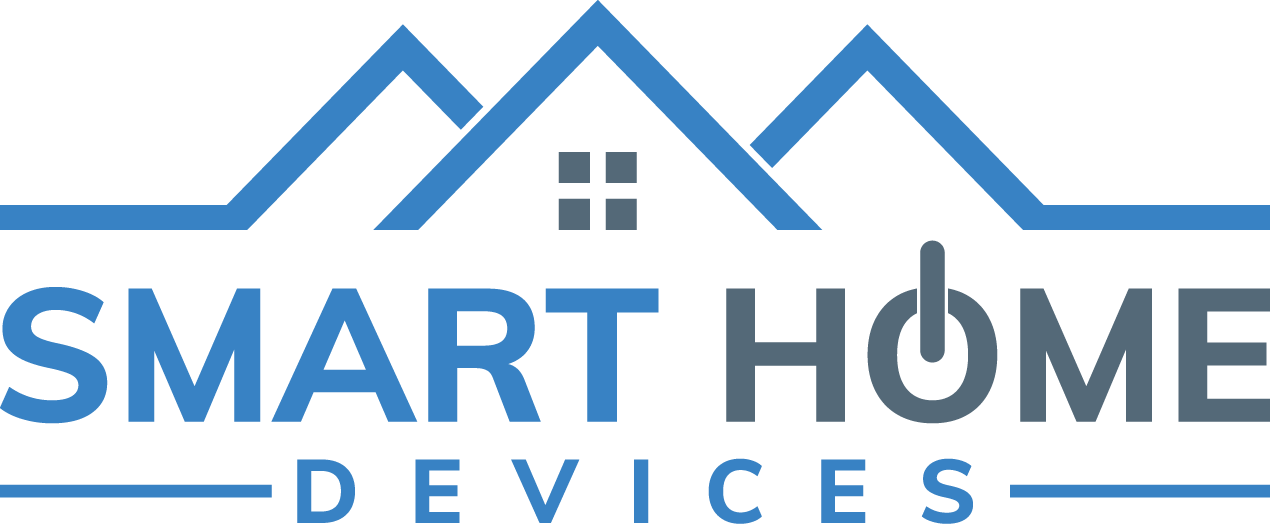Smart Home Device Market Overview