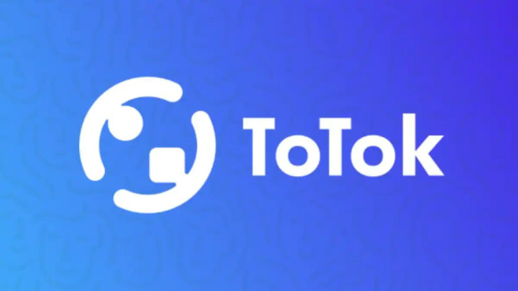 ToTok removed from Google Play for Spying People