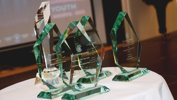 Two Pakistanis Among 16 Shortlisted for Commonwealth Youth Awards 2020