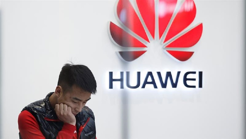 Huawei 2020 Sales Dropped- Is it the End Game for Chinese Tech Giant?