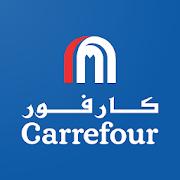 Carrefour Pakistan
