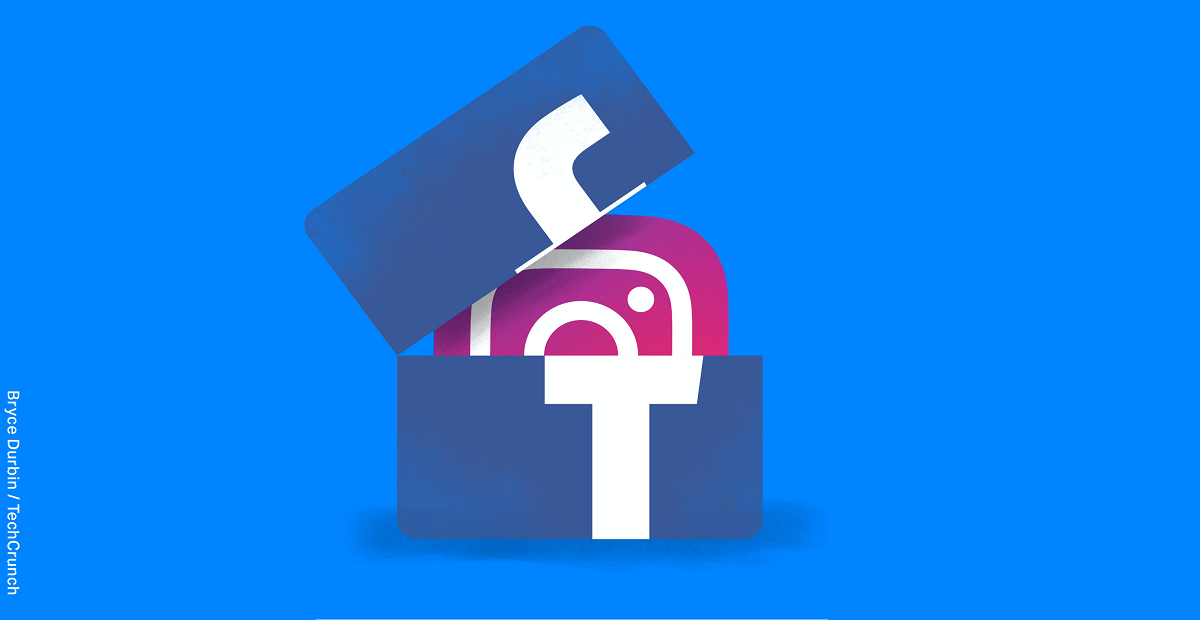 Facebook Cross-Posting Stories Feature to Instagram will Enhance Users' Reach