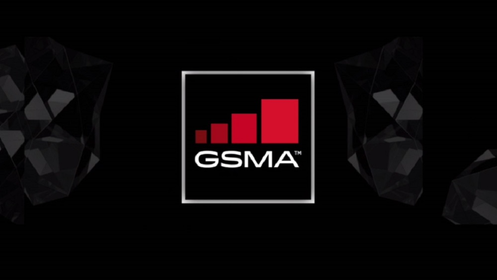 GSMA Study Finds Over Half of Women in Low- and Middle-Income Countries Now Access Mobile Internet