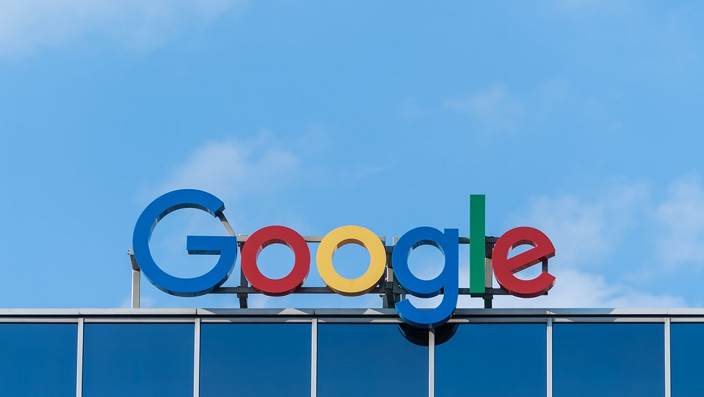 Google Not to Make April Fool's Day this Year Due to Coronavirus Outbreak