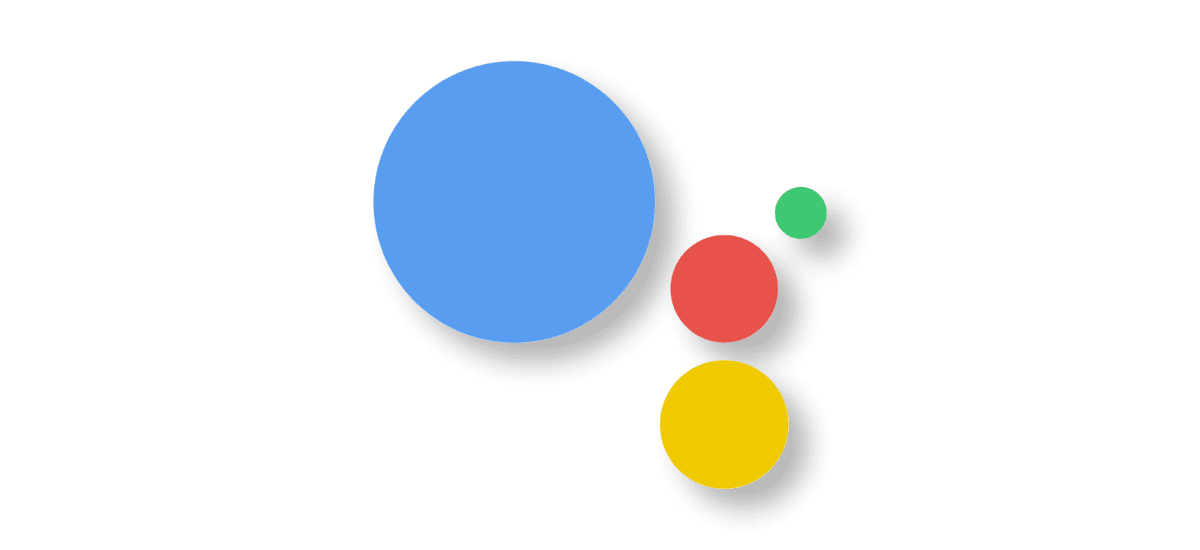 Wave Goodbye to this Feature of Google Assistant