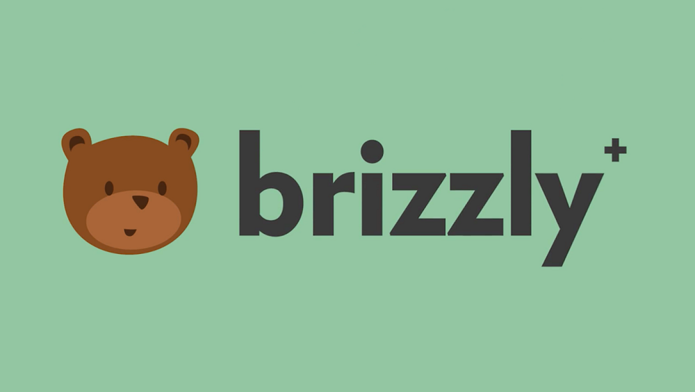 Now Edit Your Tweets with Brizzly+