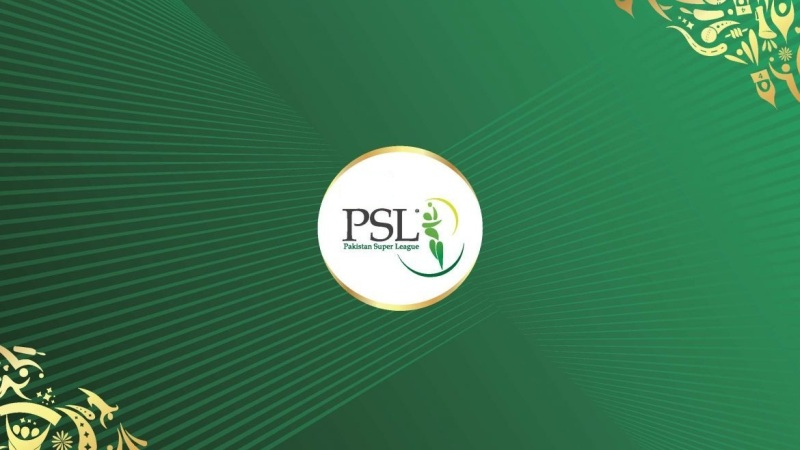 Mera PSL Meri Marzi- PCB Fails to Provide Proper Measures to Spectators in This Rainy Weather