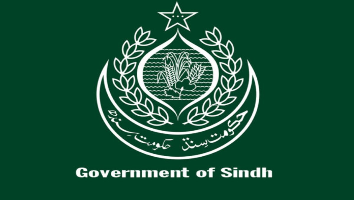 Sindh Relief initiative App