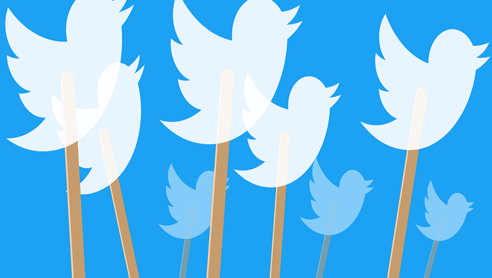 Twitter to End Digital Prejudice by Introducing Hate Speech Policies