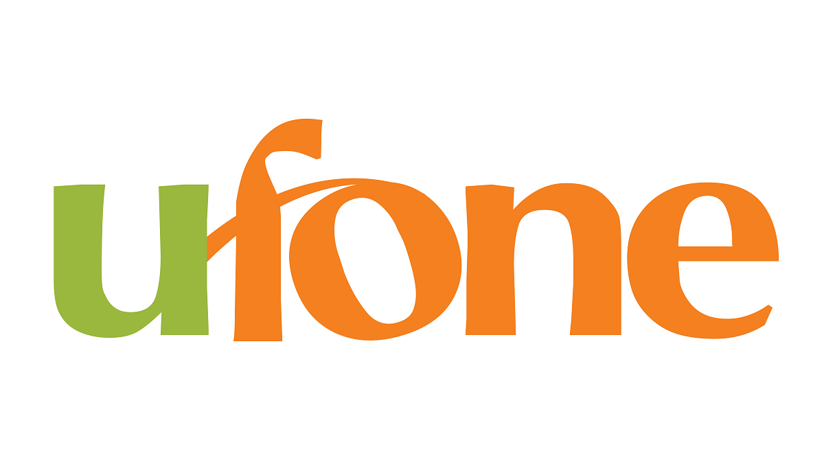 Ufone connects People Across Borders Through Economical International Direct Dialing bundles