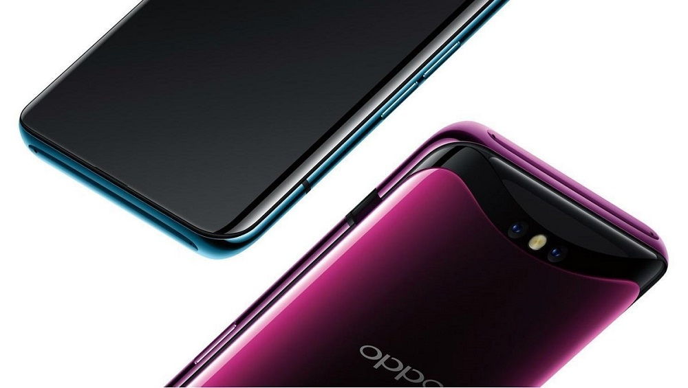 Wanna Know More About Oppo Find X2 Pro Specs? Here They Are!
