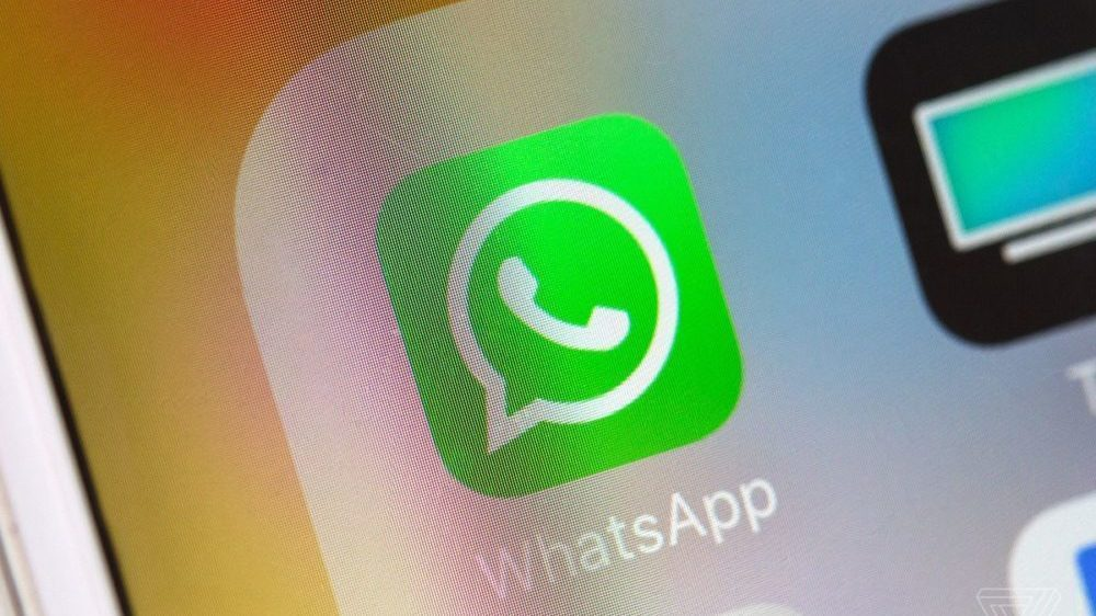 WhatsApp launches Coronavirus Information Hub to support health initiatives and donates $1m to International Fact-Checking Network for #CoronaVirus Facts Alliance