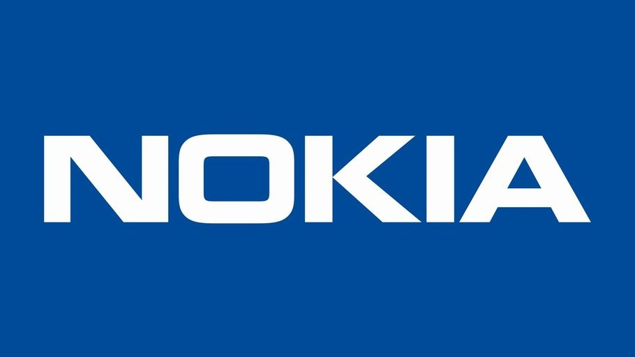 Nokia Introduces Wi-Fi 6 Beacon- A Powerful User Experience