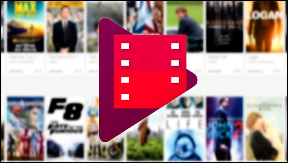 Google Play Movies to Offer Free Ad-Based Movies & TV Shows