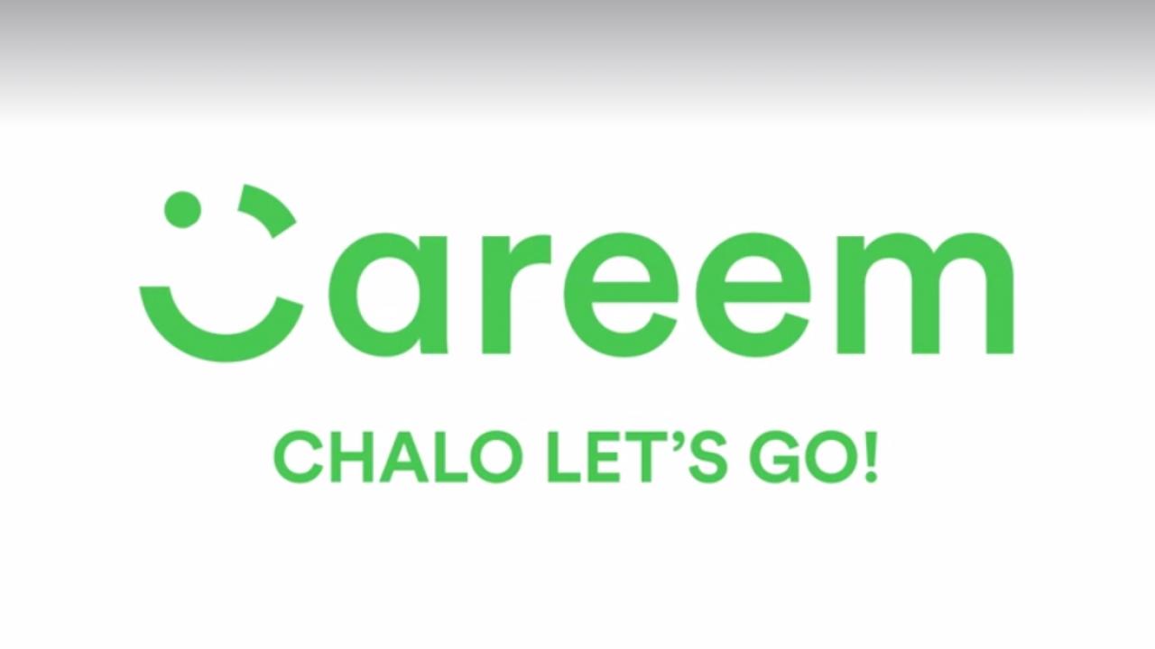 Careem facilitates medical insurance for Captains in Pakistan
