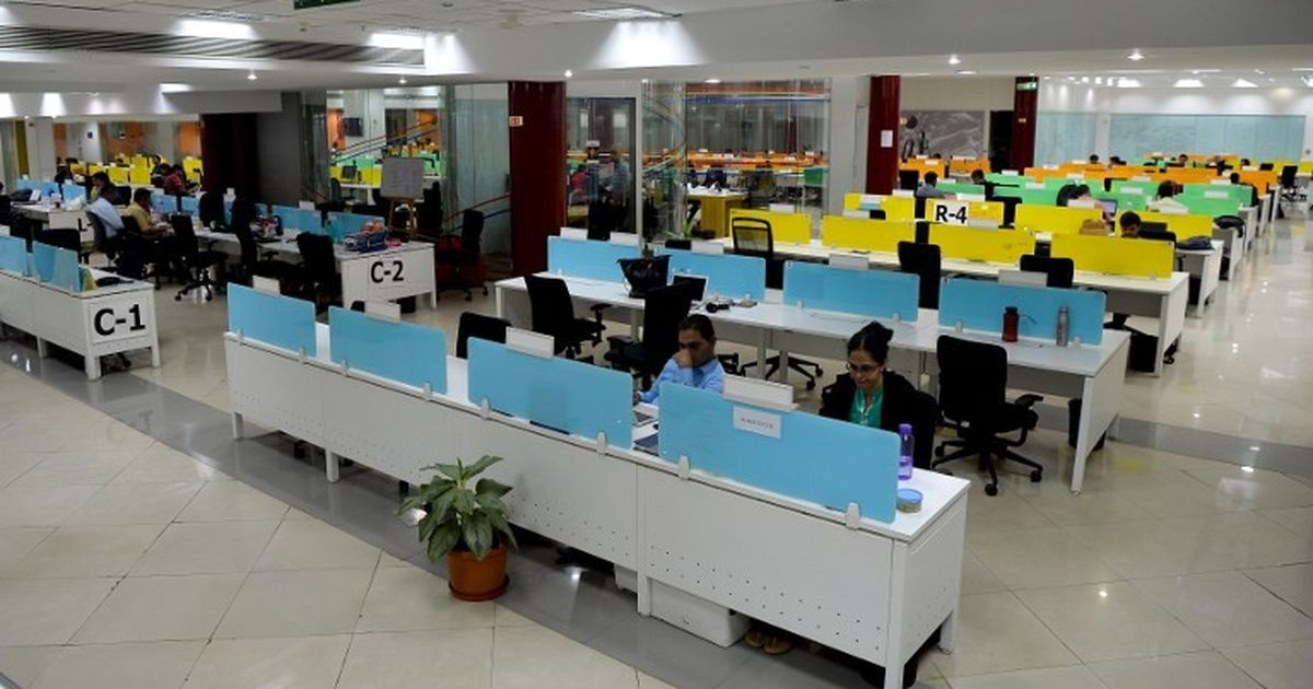 IT Companies in Sindh Shifting to other Provinces Due to High Tax Rates