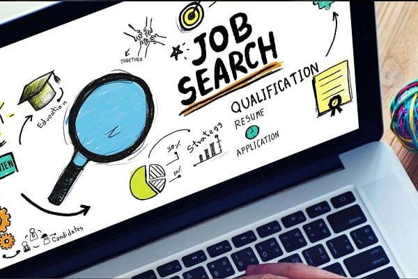 Govt to Establish National Job Portal by June 2020