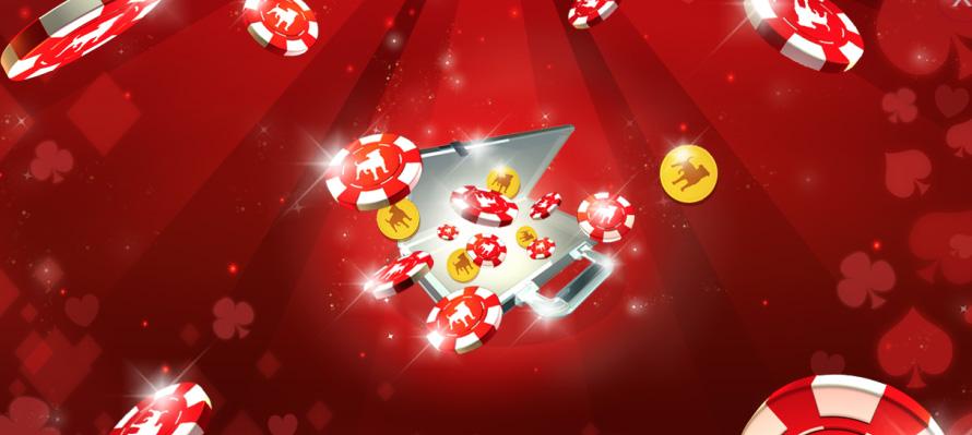 Zyna Poker