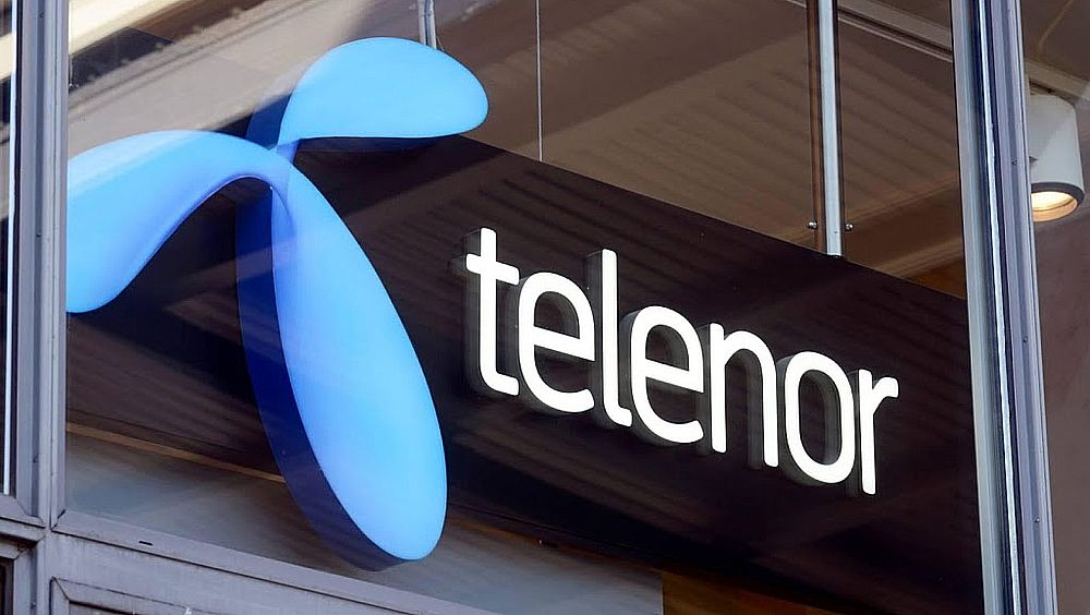 Telenor Group will Implement Cost-Cutting Measures Until 2022