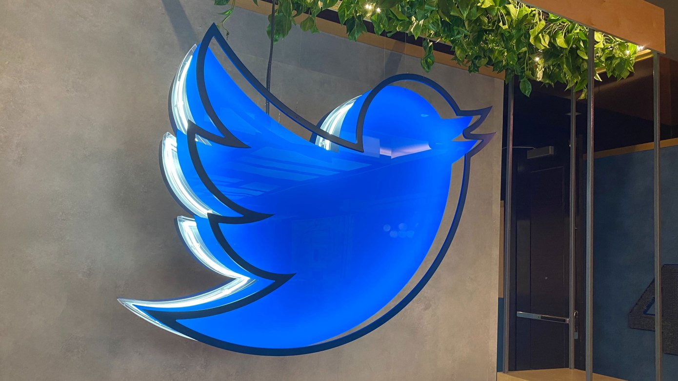 Coronavirus Pandemic Boosts Number of Active Users on Twitter, Ad Sales Hit