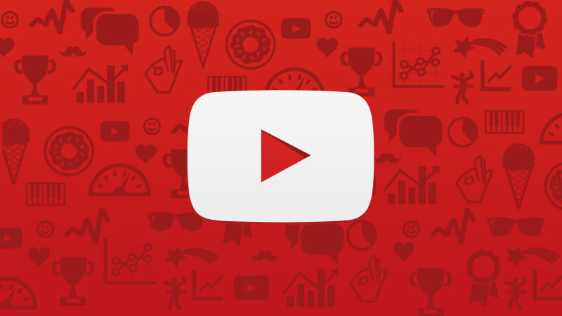 More YouTube Videos will be Removed due to Unavailability of Staff Following Coronavirus