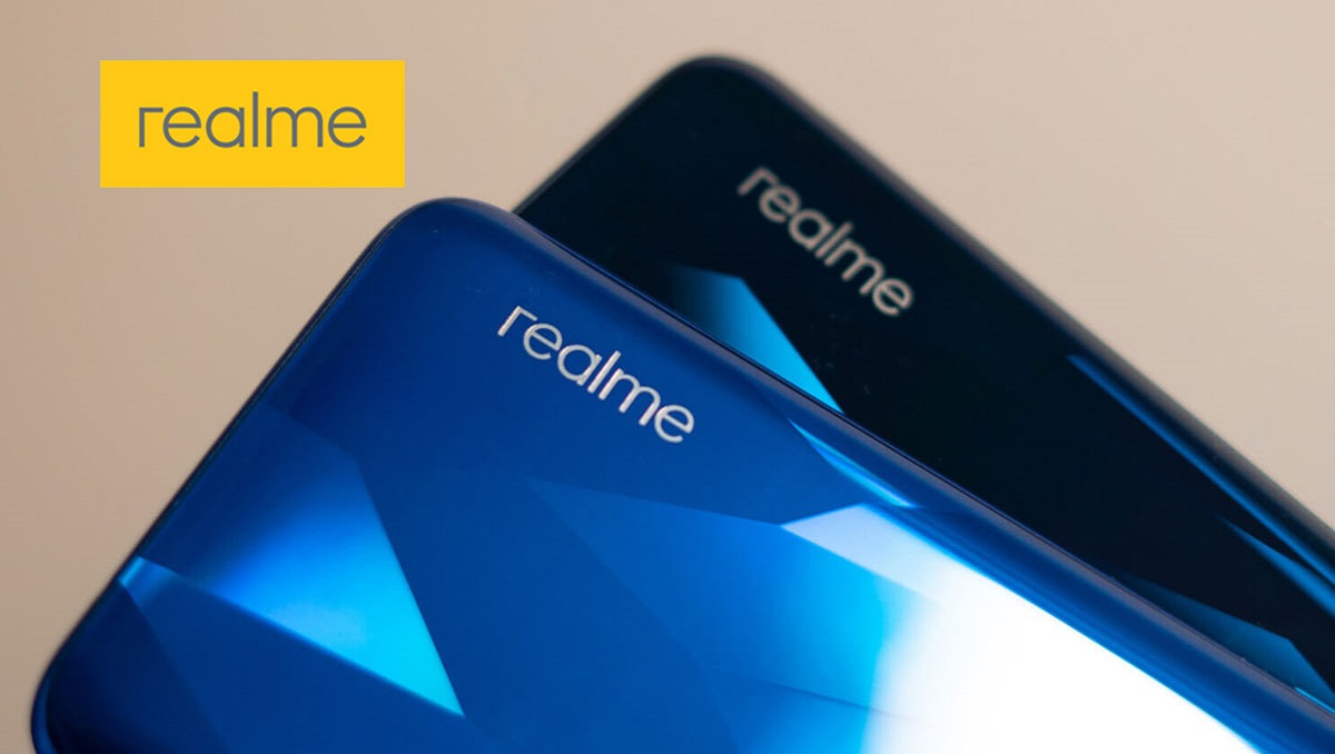 Realme X3 Reportedly Spotted on TENAA, 4100mAh Battery Tipped
