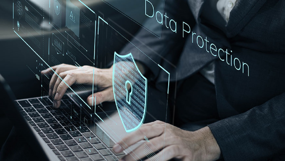 Data Protection Authority