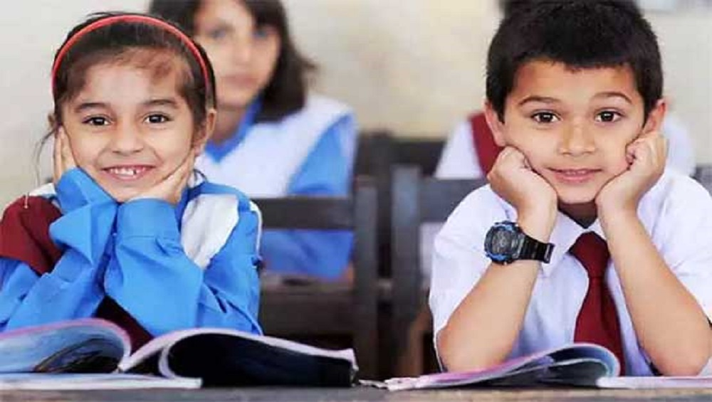 Educational Institutes Under Fed Govt Directed to Cut 20% Tuition Fee