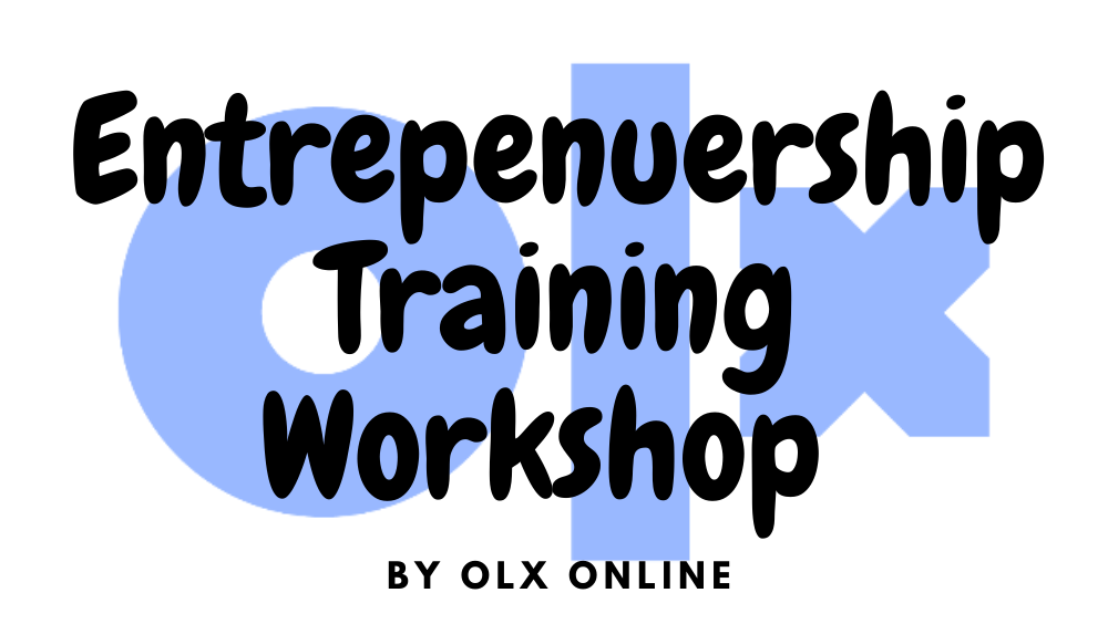 OLX Conducts Online Entrepreneurship Training For 28 Business Startups Based In Peshawar