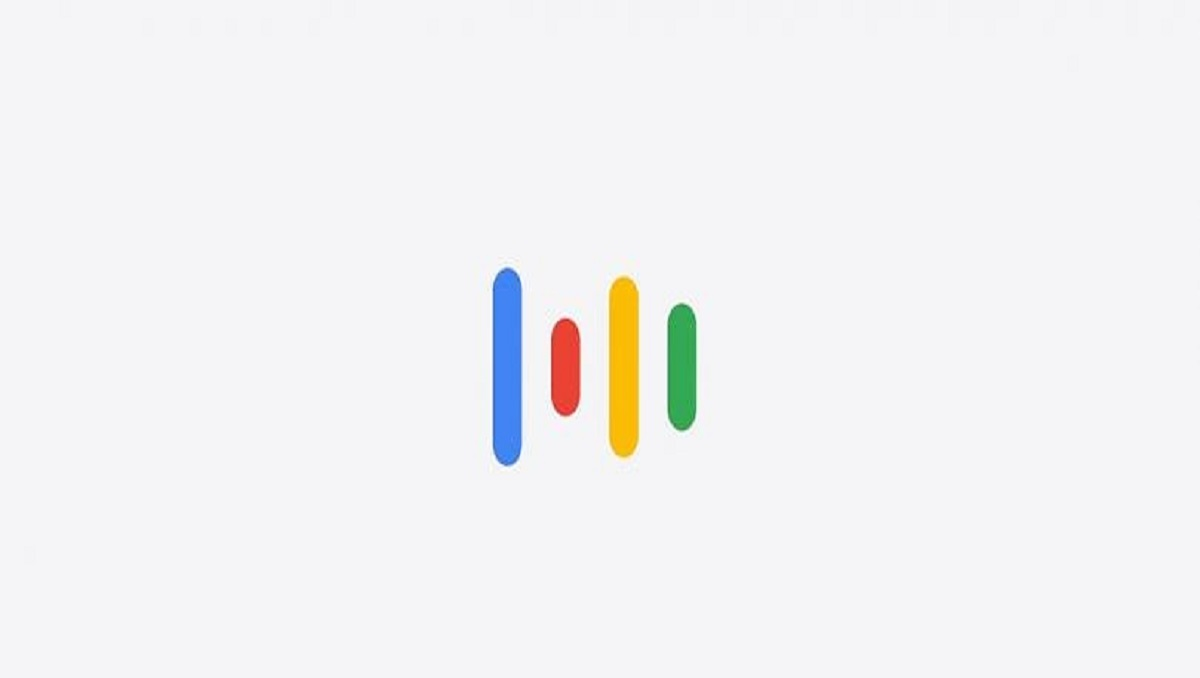 Google Smart Devices Get a 'Hey Google' Sensitivity Feature