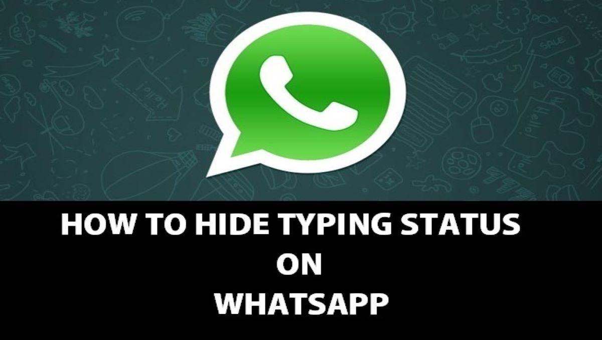 Photo of How to Hide Typing Status on WhatsApp?
