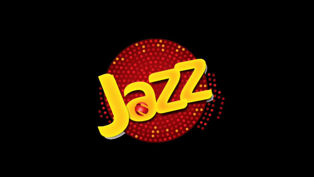 Jazz Decides to Match its Customer Contributions to the PM COVID Relief Fund-min