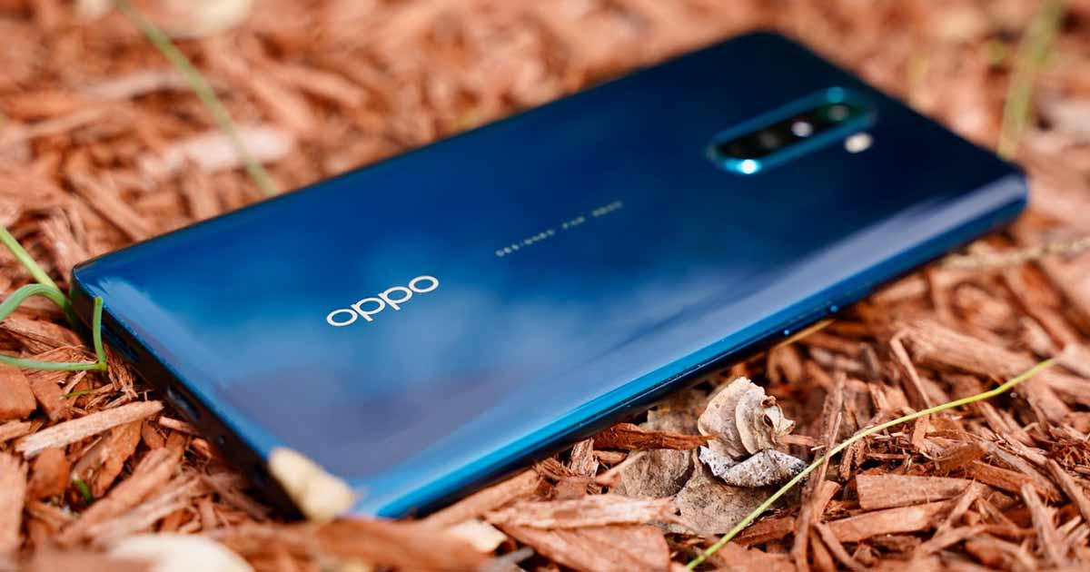 Official Launch Date of Oppo Reno Ace 2 5G Announced