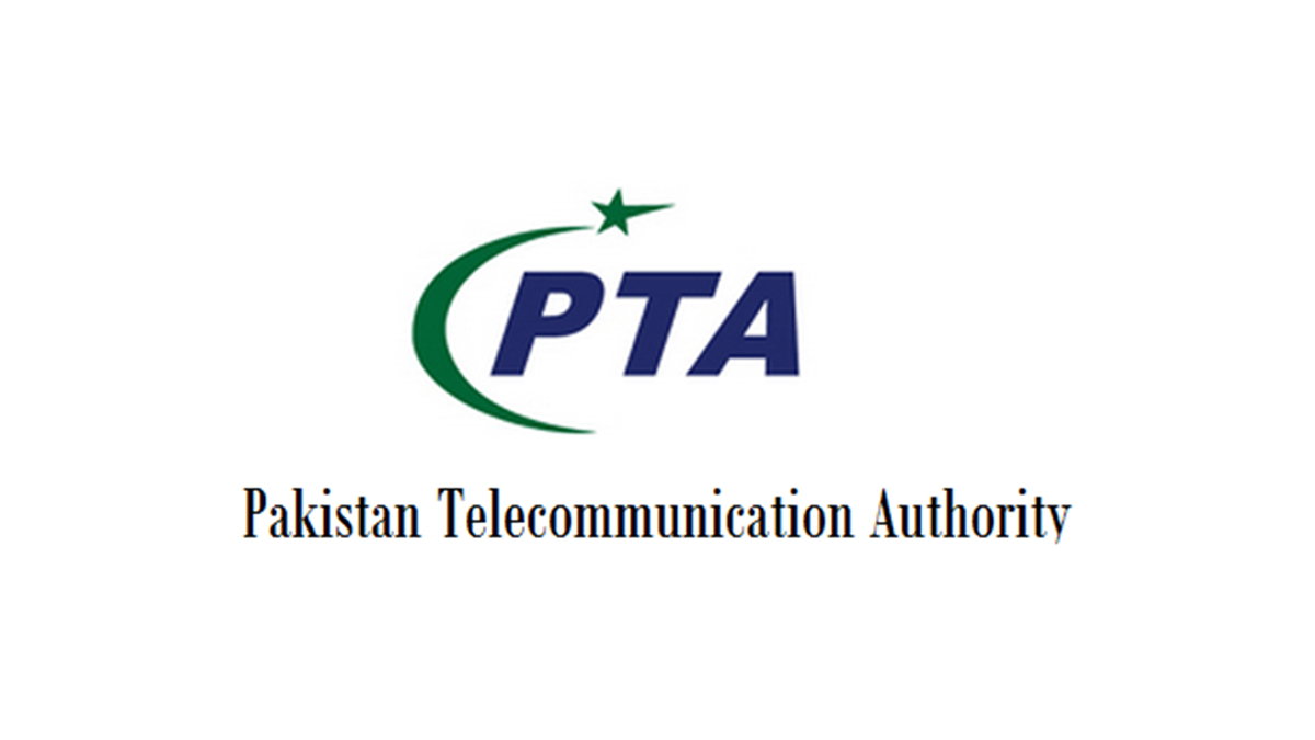 PTA Devises Tax Relaxation To The ICT Sector, Encouraging New Investments