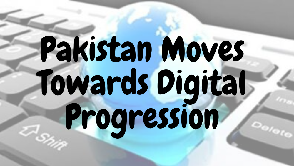 11 IT & Telecom related projects approved in DDWP meeting