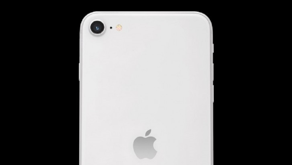 Rumor says iPhone 9 to be Appeared on April 15