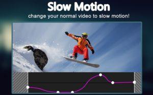 Slow Motion Free