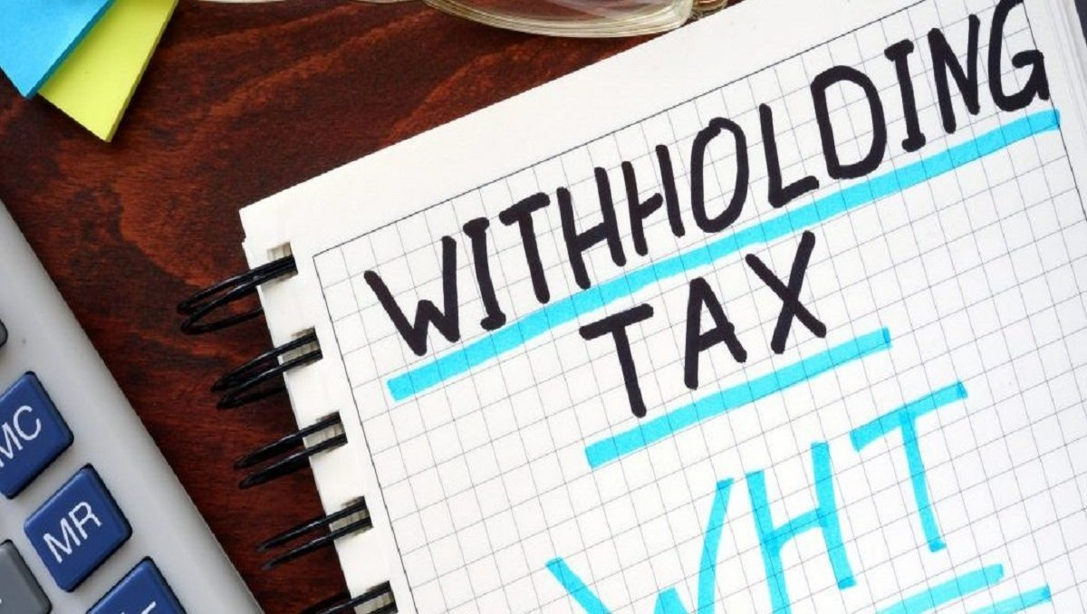 Telcos Seek Relaxation on Withholding tax for Customers
