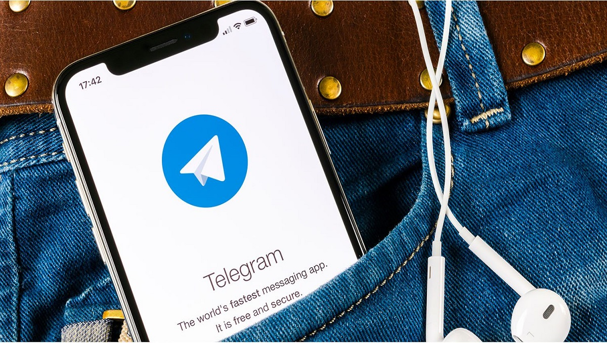 Telegram to Add Secure Group Video Calls this Year