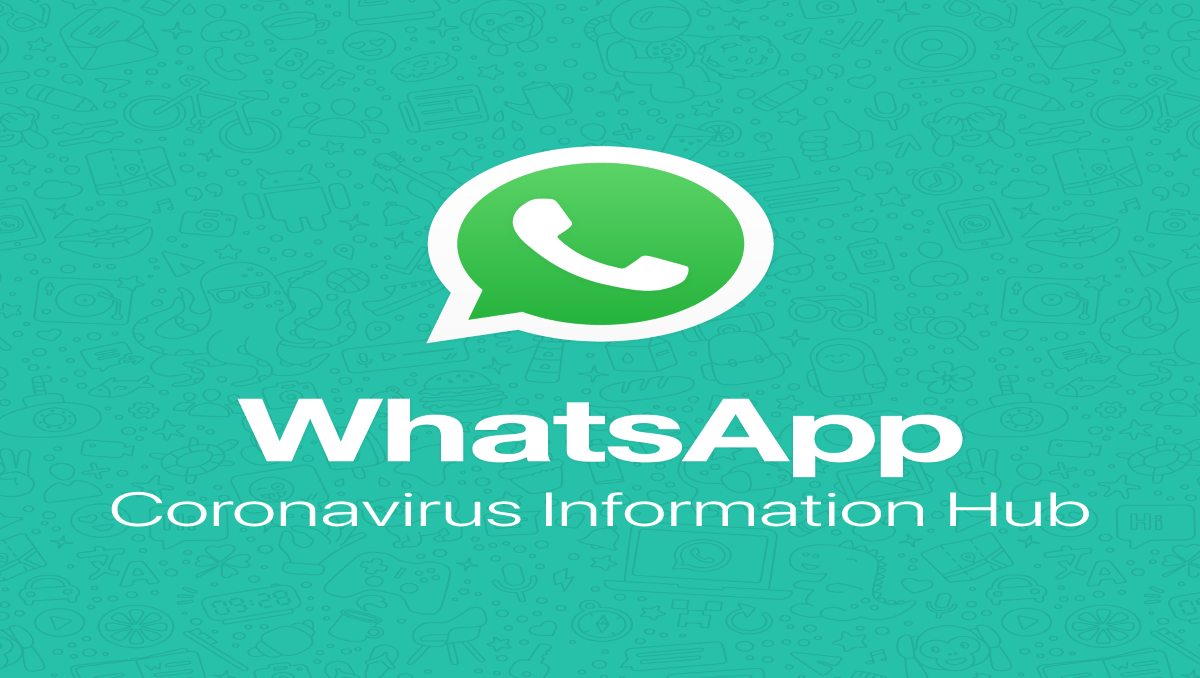 Photo of Government launches WhatsApp Corona Helpline to deal with false news
