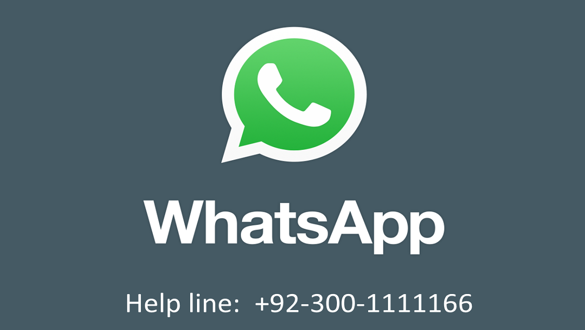 How to Block/Unblock People on WhatsApp