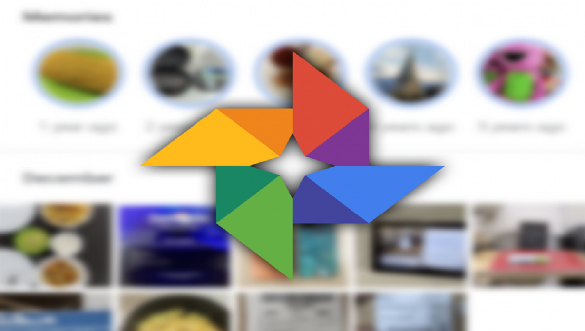 Google Photos to Get a New Editing Feature for Removing Audio from Video
