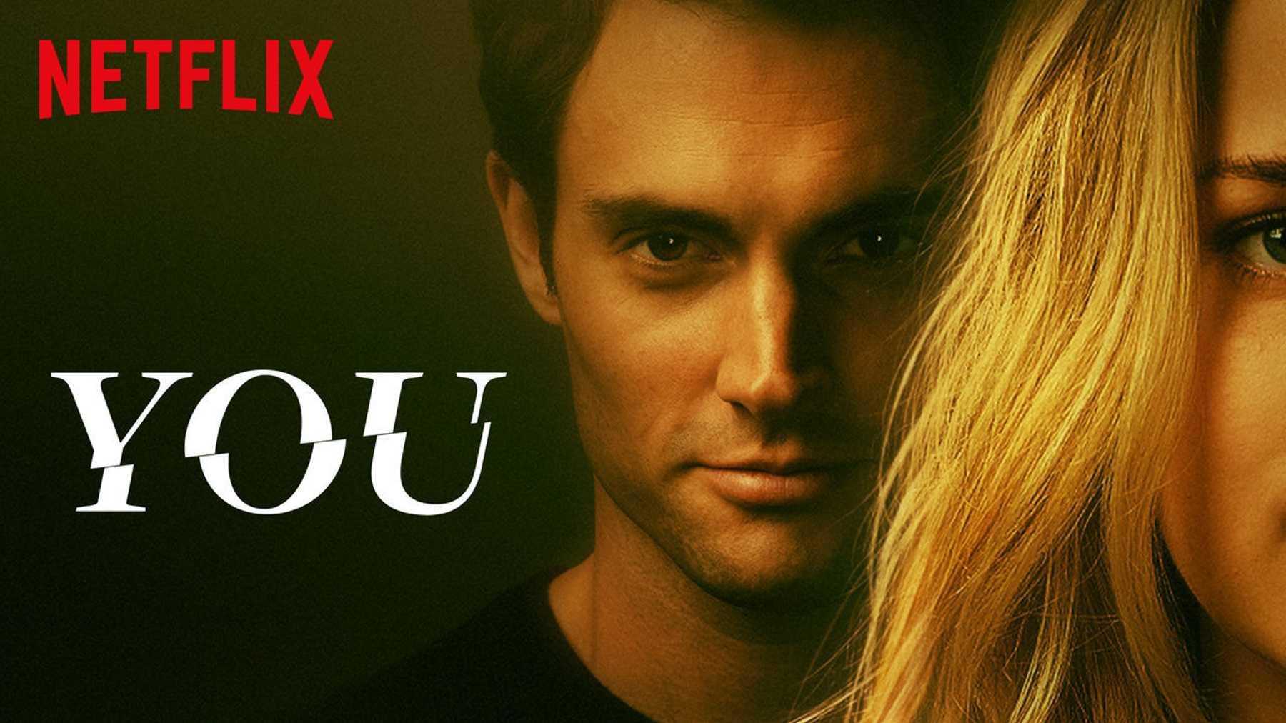 5 Best Mysterious Netflix Seasons To Watch