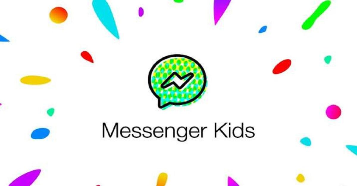 Facebook Brings Messenger Kids to Pakistan